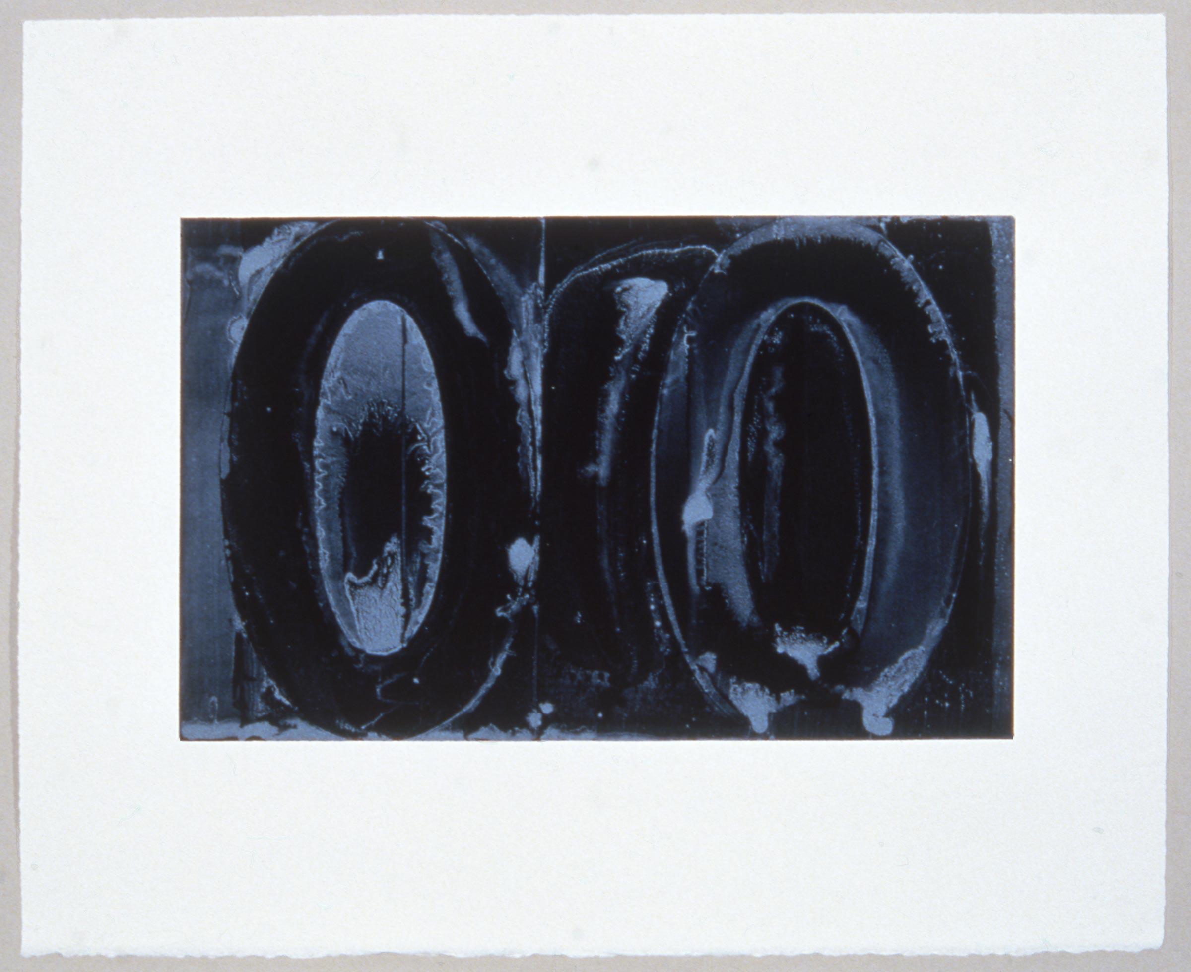 David Row - Ozone Suite I