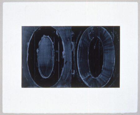 David Row - Ozone Suite II