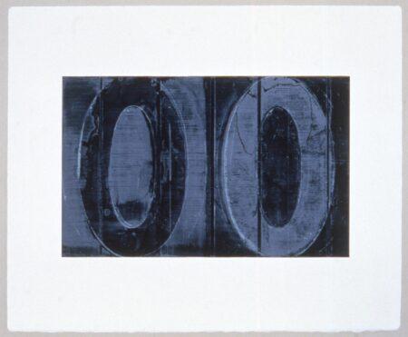 David Row - Ozone Suite III