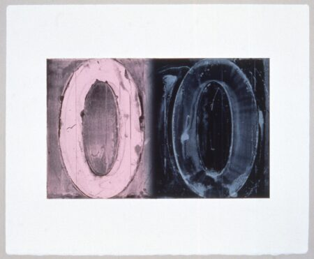 David Row - Ozone Suite IV