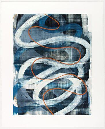 David Row - untitled