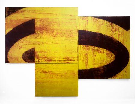 David Row - Split Infinitive