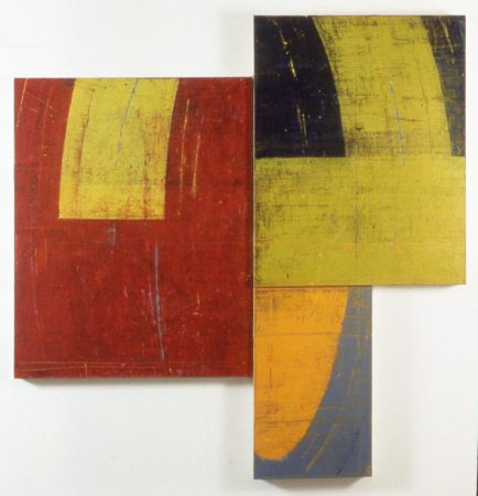 David Row - Crayola
