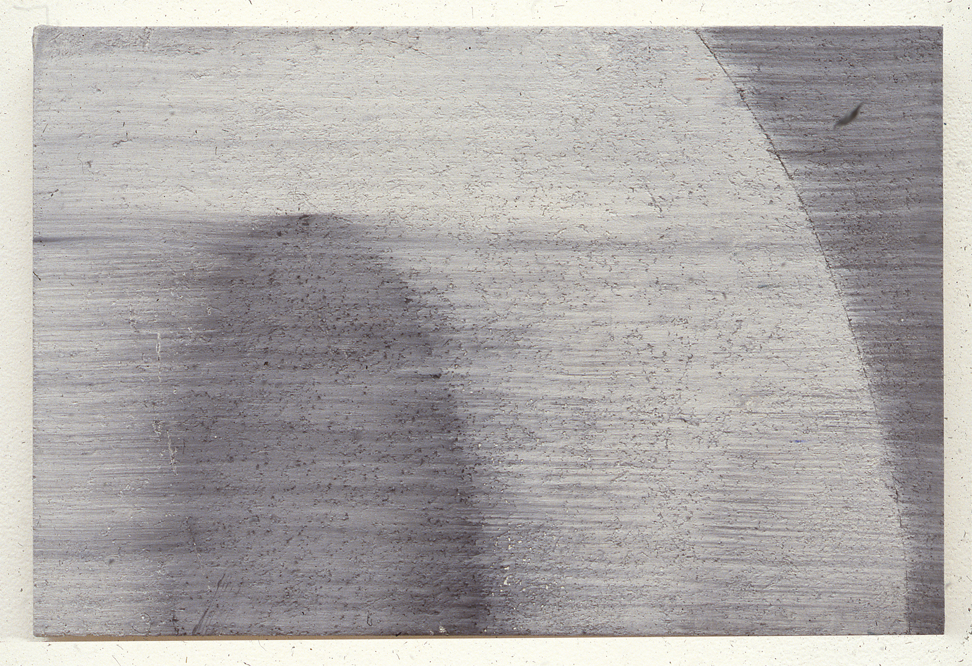 David Row - untitled (Fragment)