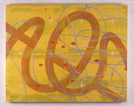 David Row - String Theory