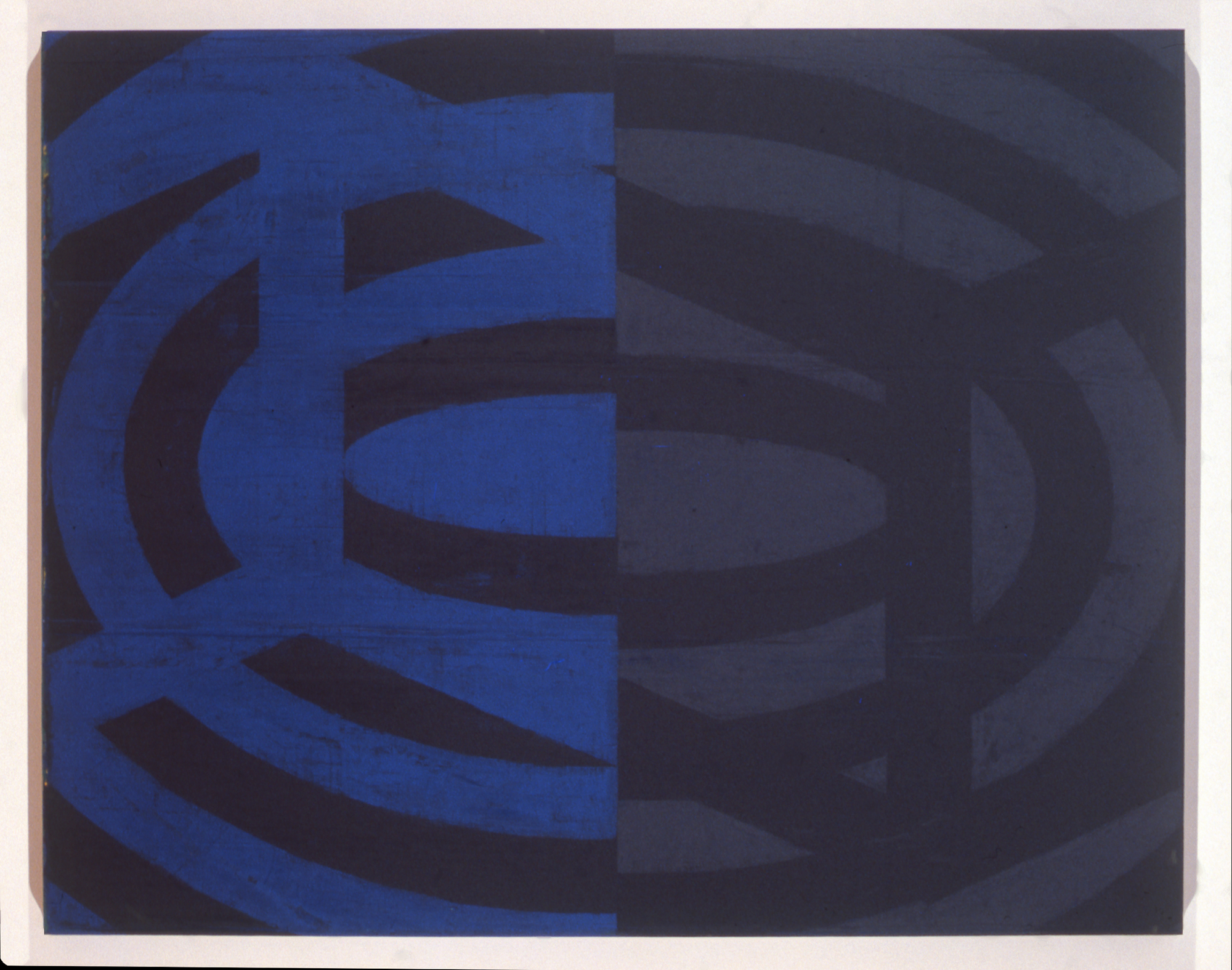 David Row - Cipher