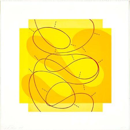 David Row - Whirlwind