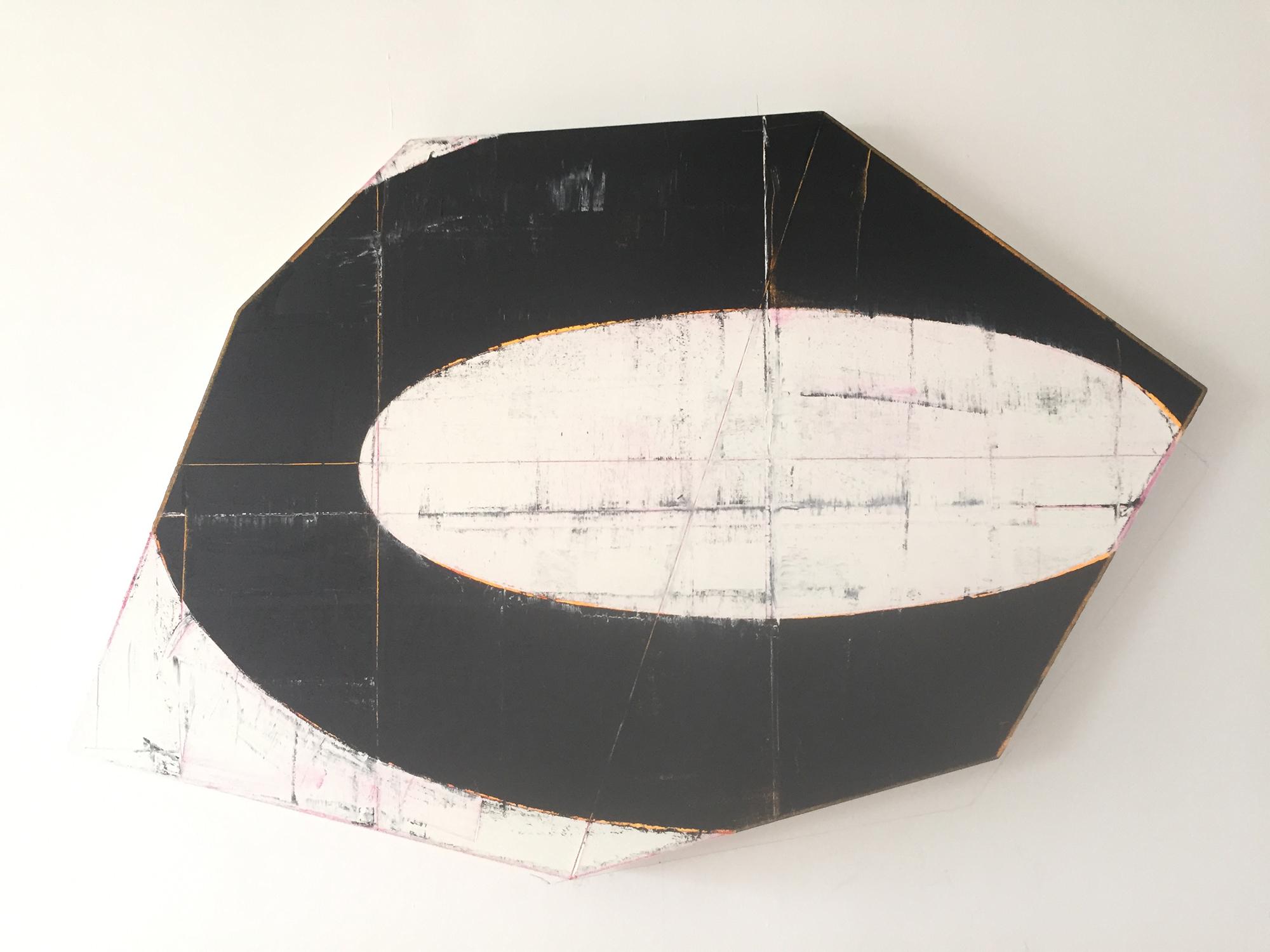 David Row - Eclipse