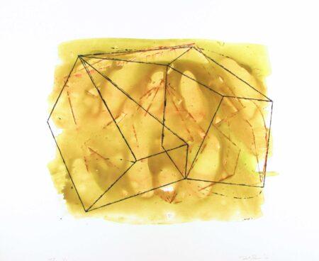 David Row - Quartet II